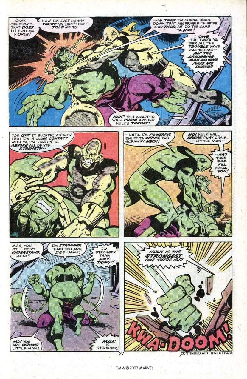 Hulk209_15b