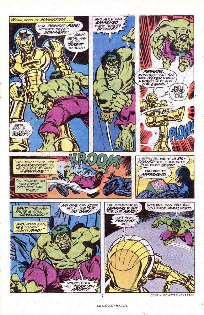 Hulk213_05b