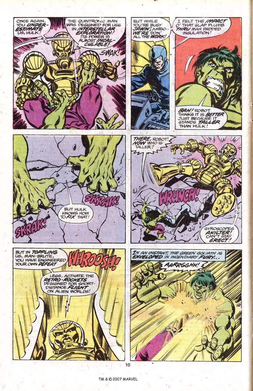 Hulk213_07a