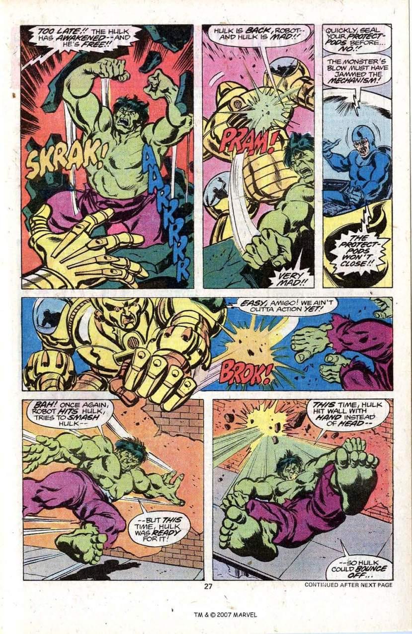 Hulk213_15b