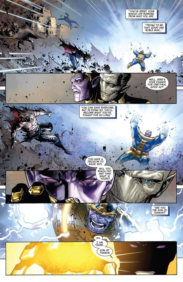 Infinity 006-037