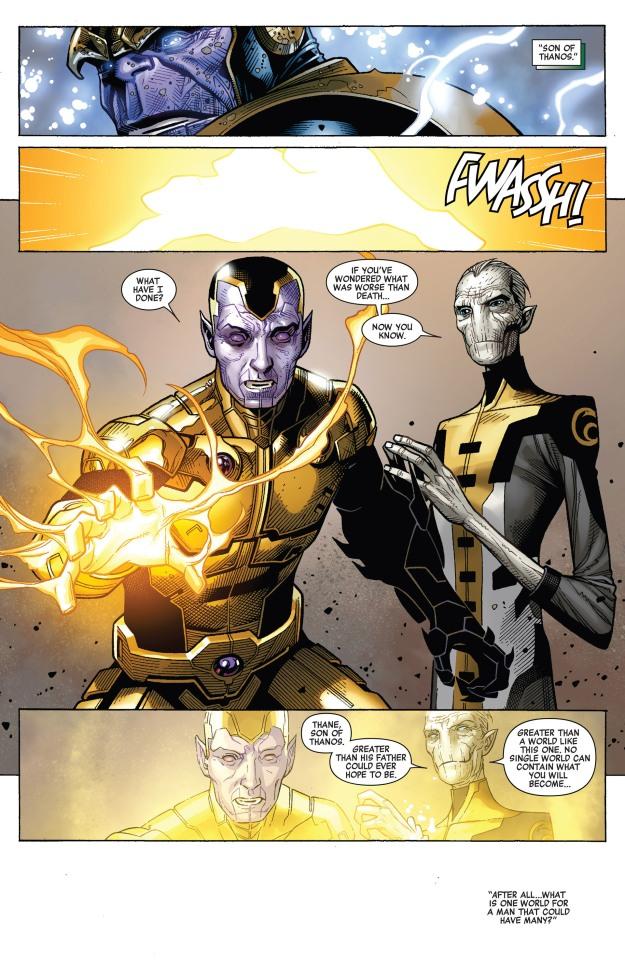 Infinity 006-038
