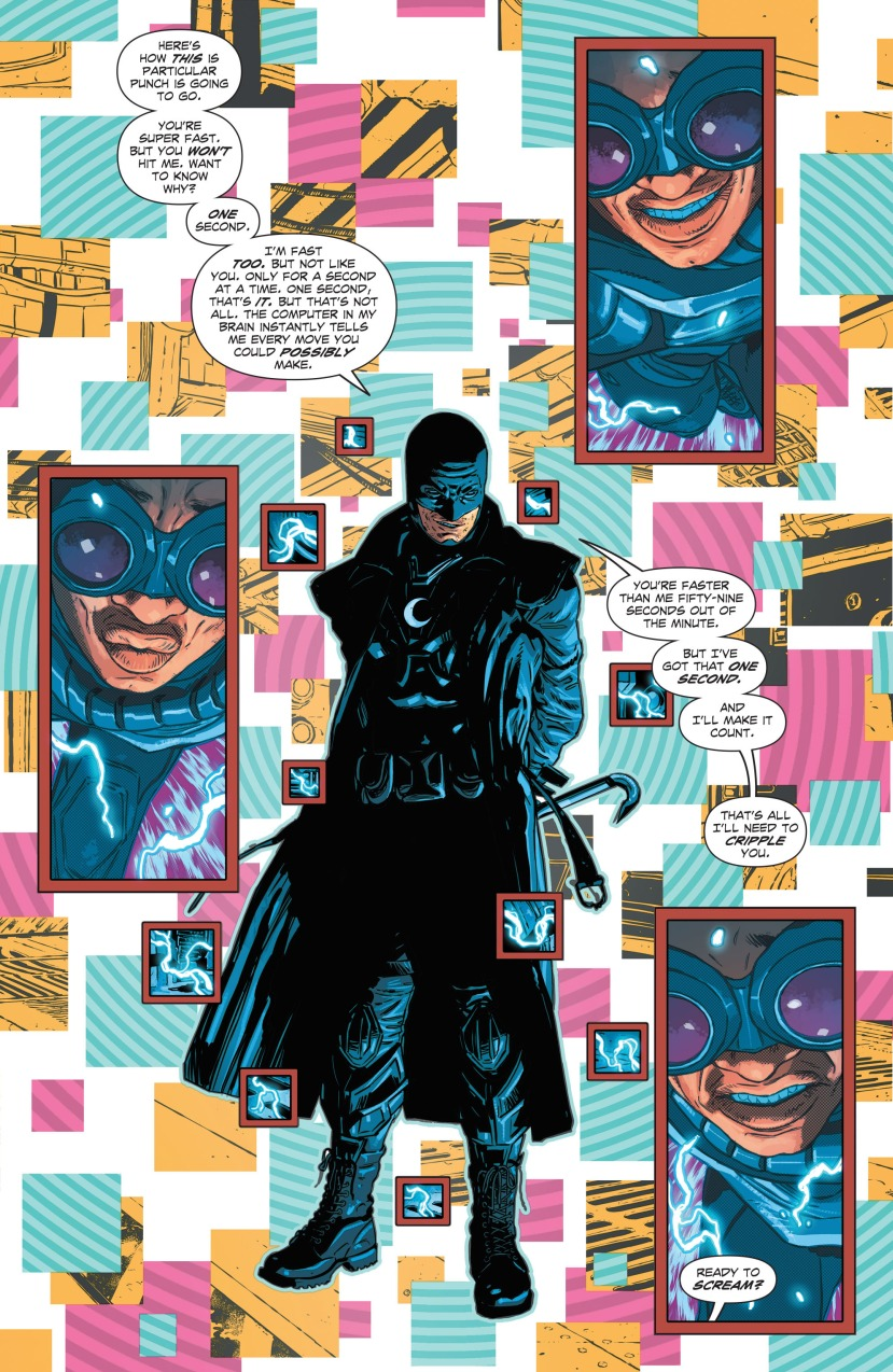 Midnighter (2015-) 009-008