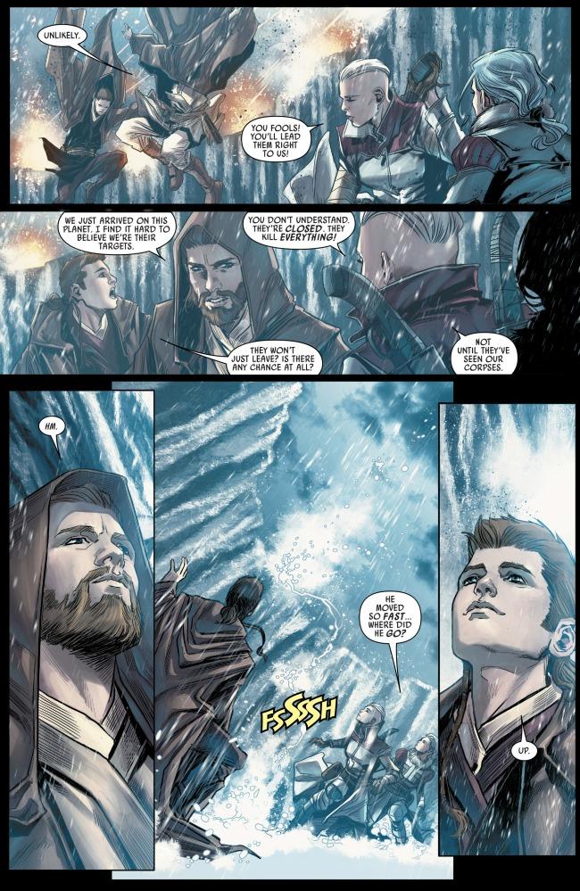 Obi-Wan & Anakin 002-004