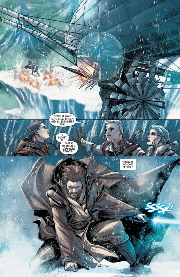 Obi-Wan & Anakin 002-005