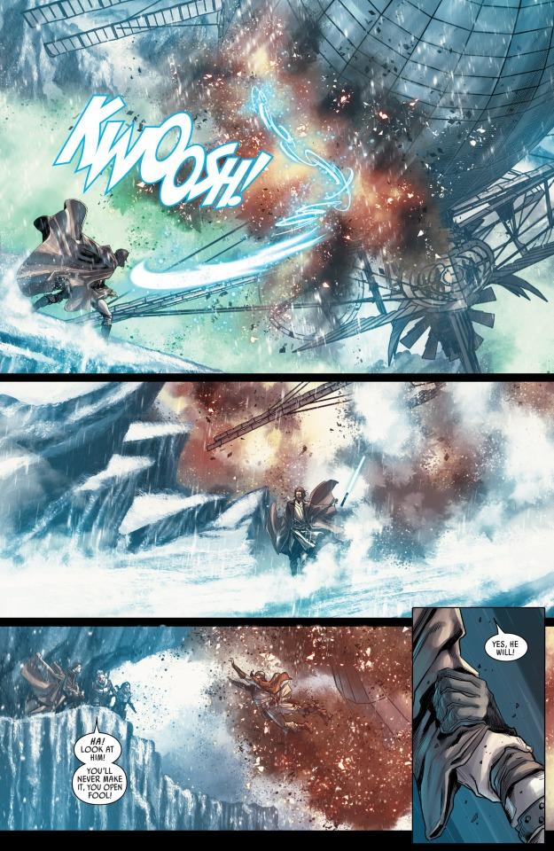 Obi-Wan & Anakin 002-006