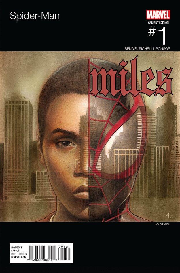 Spider-Man-1-Granov-Hip-Hop-Variant-ada0f