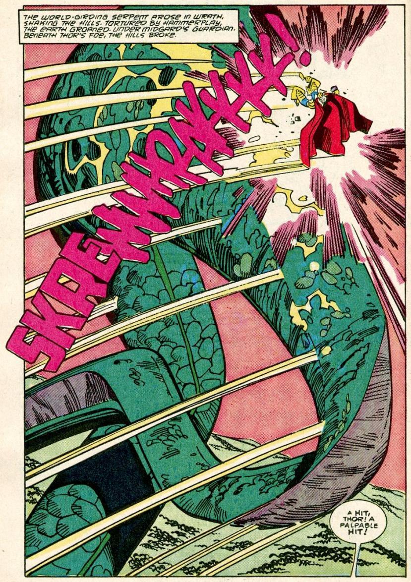 Thor_1987_#380_07