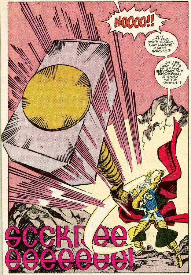Thor_1987_#380_10