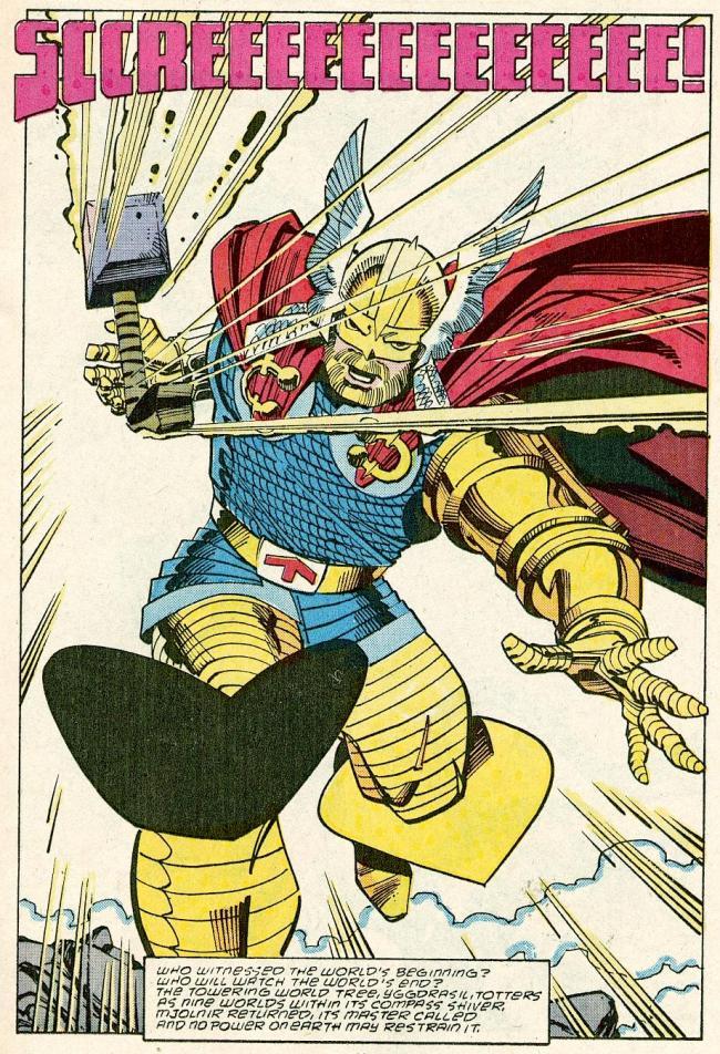 Thor_1987_#380_12