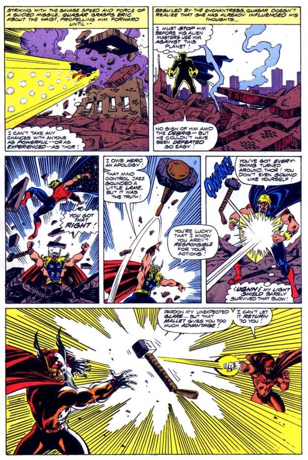 Thor_437-12