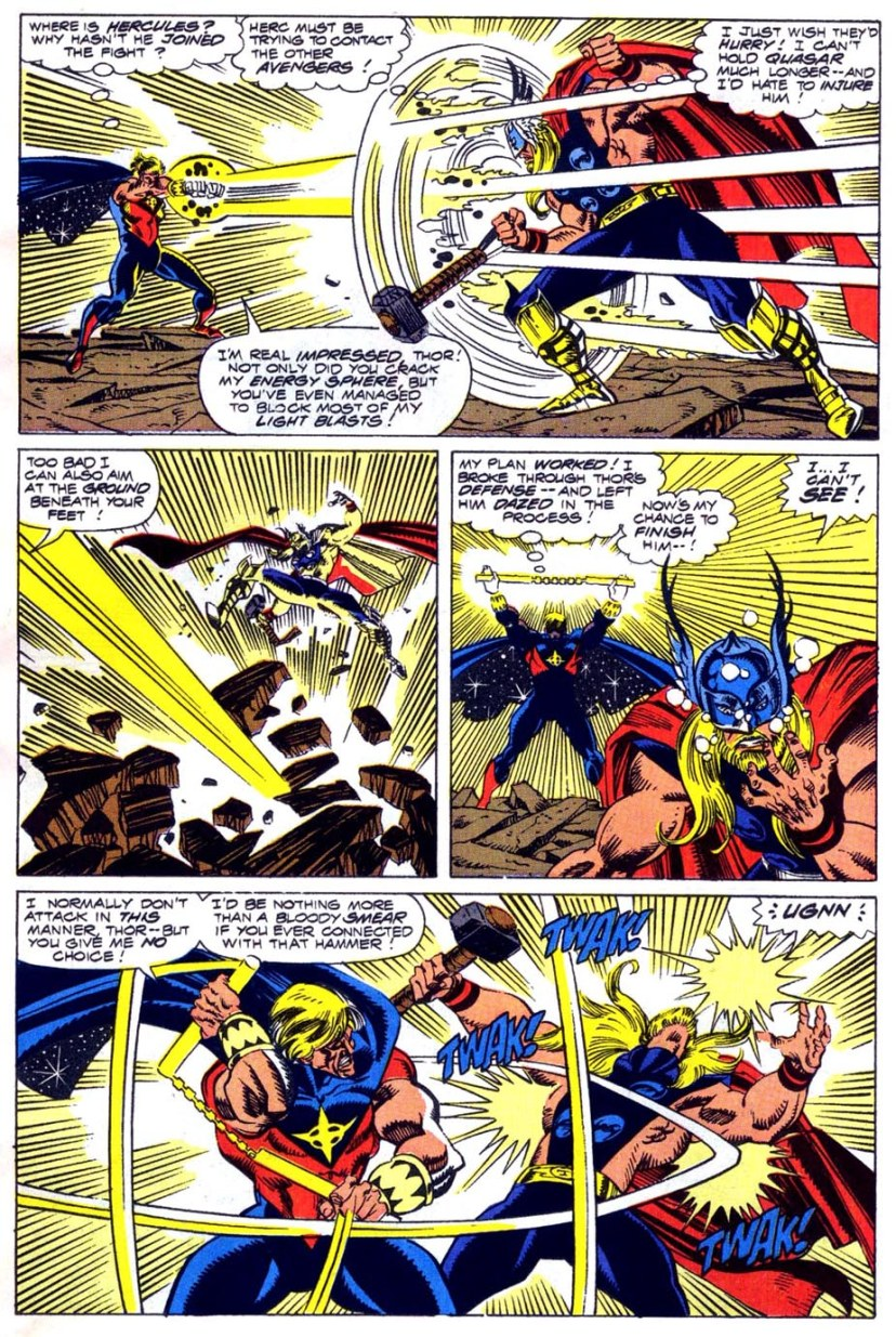 Thor_437-14
