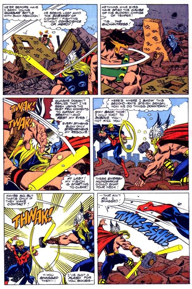 Thor_437-15