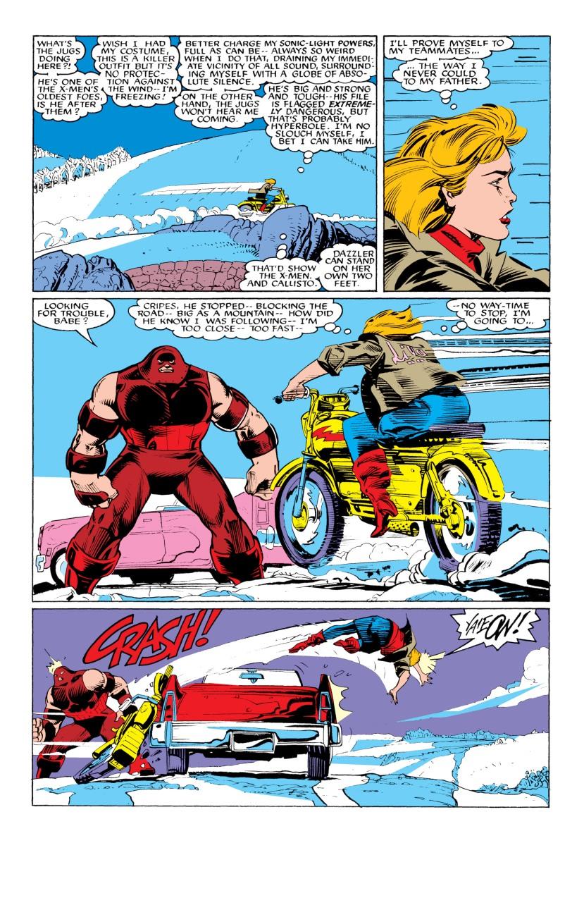 Uncanny X-Men 217-015