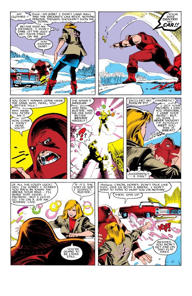 Uncanny X-Men 217-016