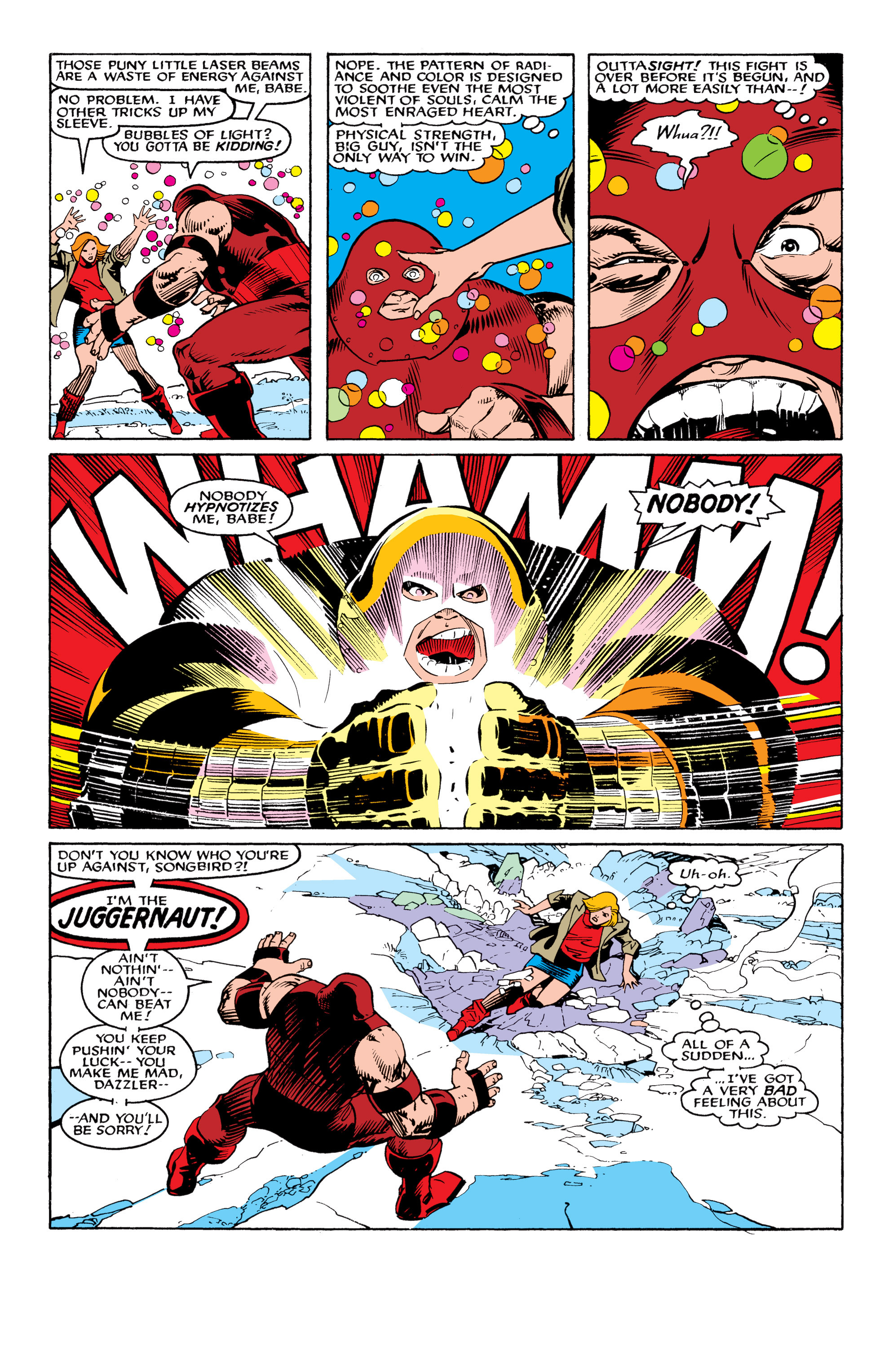 Janet van dyne wasp avengers earth039s mightiest heroes - 3 1