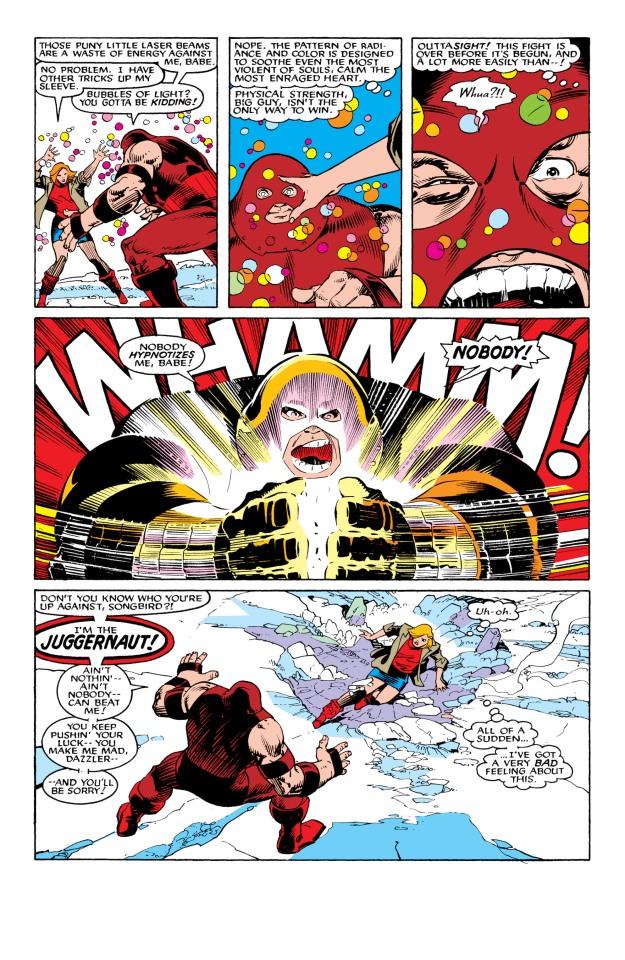 Uncanny X-Men 217-017
