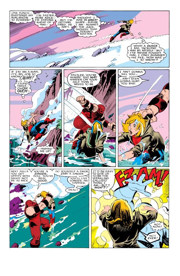 Uncanny X-Men 217-019