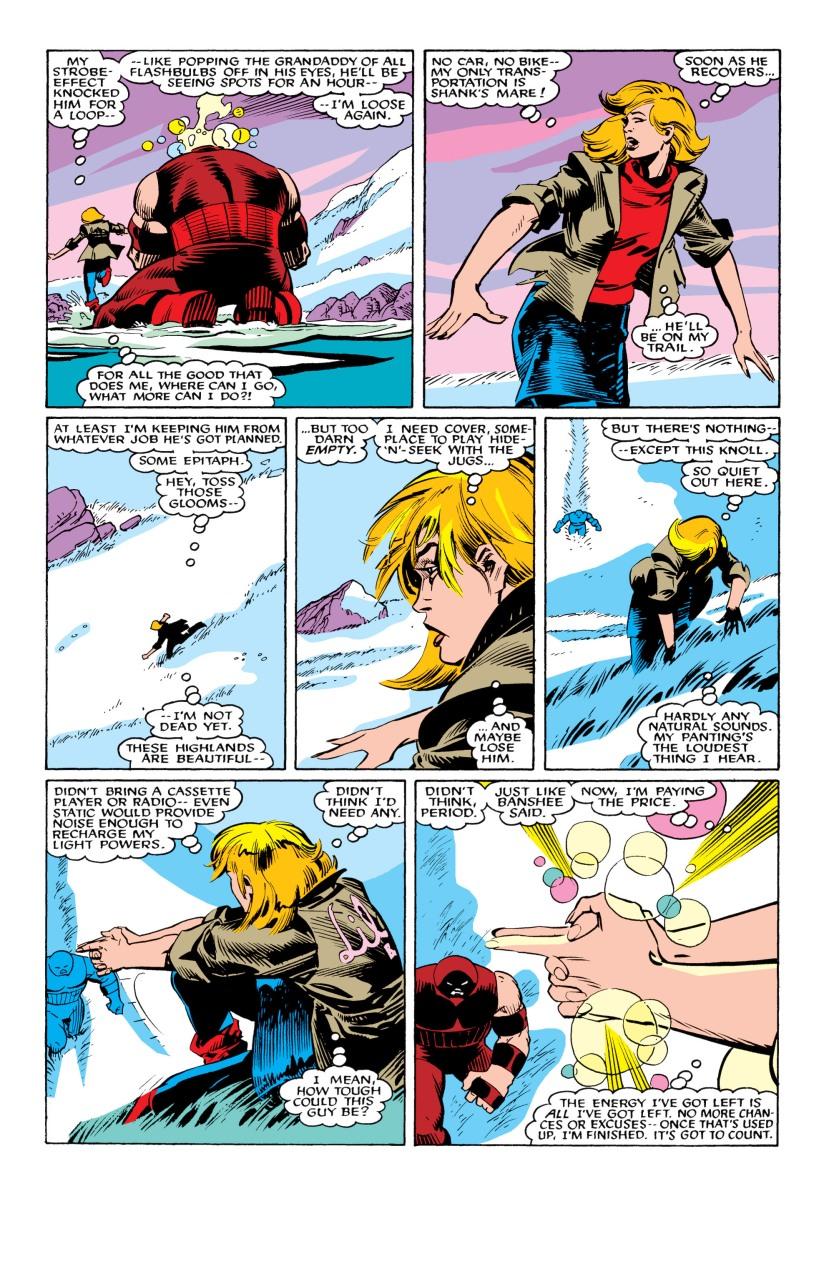 Uncanny X-Men 217-020
