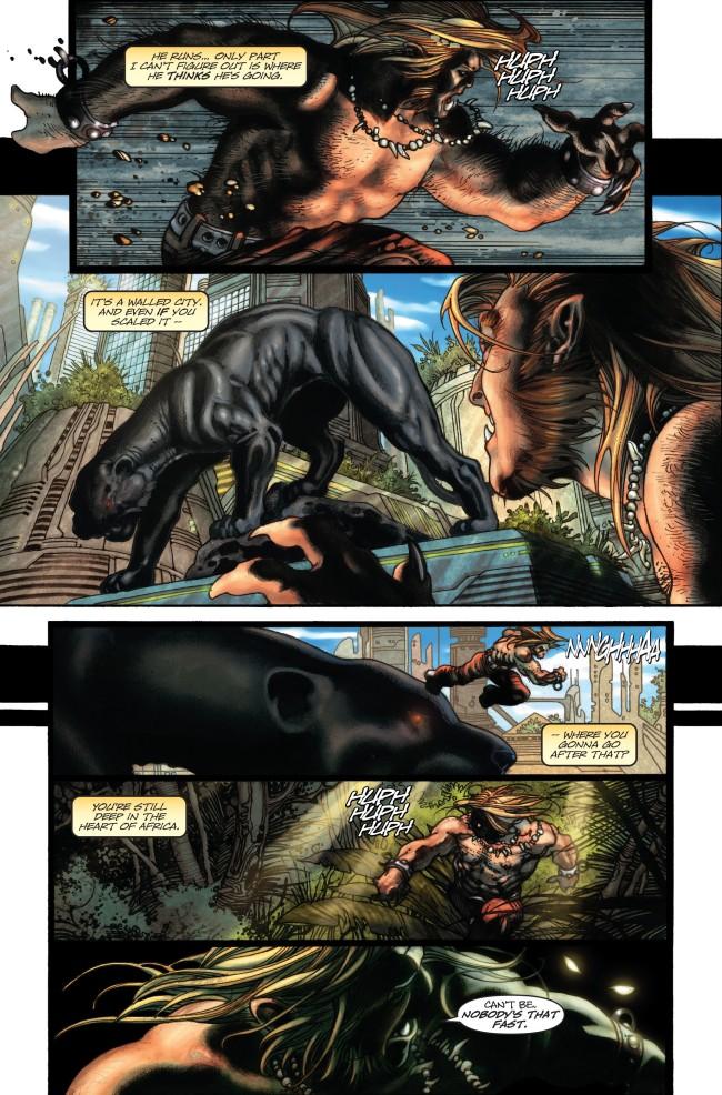 Wolverine 052-010