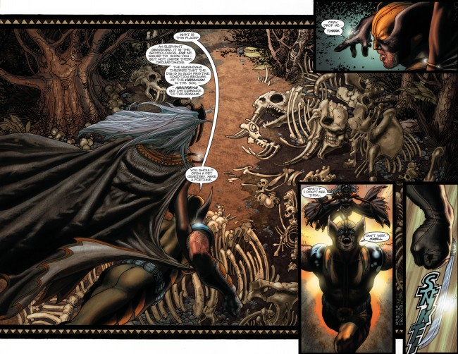 Wolverine 052-014_015