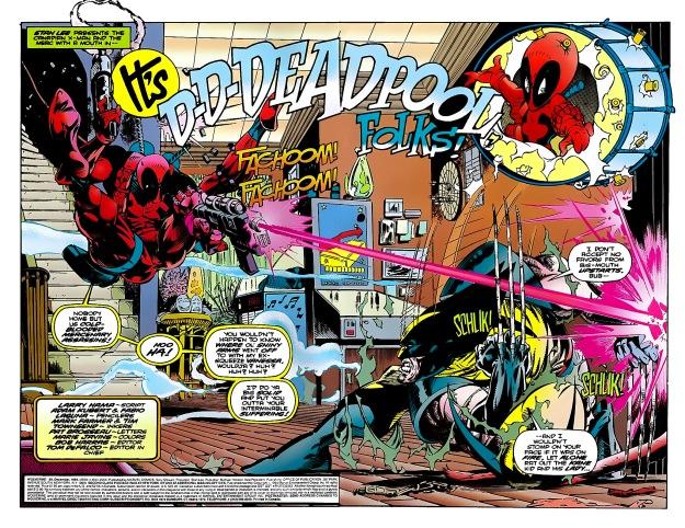 Wolverine v2 088 03-04 (1994) (noads) (Mediozo-DCP)