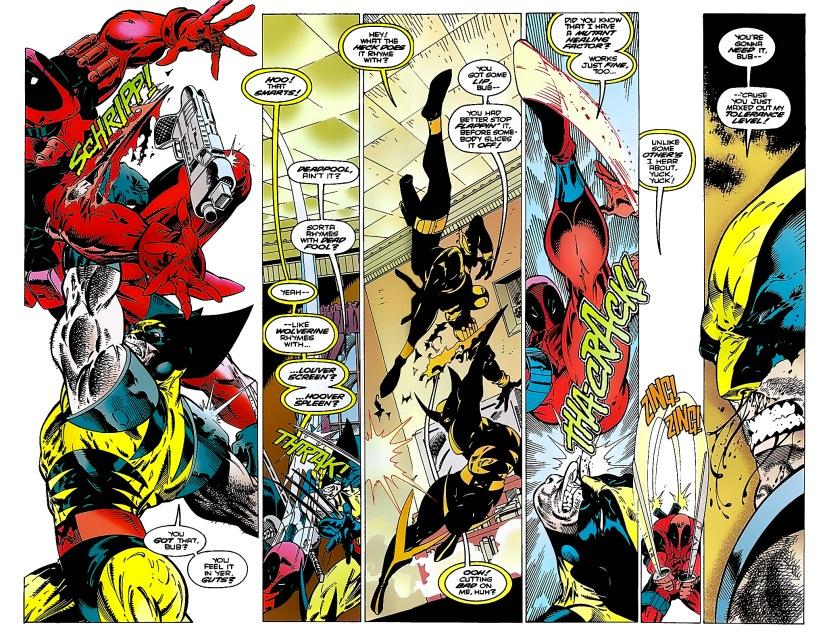 Wolverine v2 088 05-06 (1994) (noads) (Mediozo-DCP)
