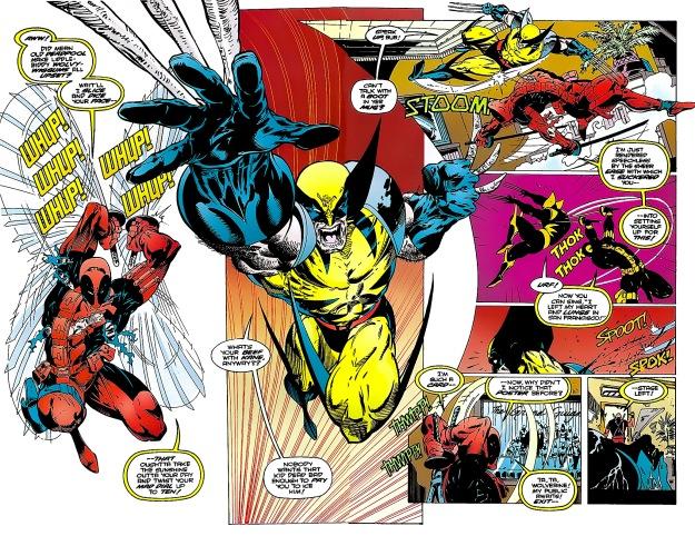 Wolverine v2 088 07-08 (1994) (noads) (Mediozo-DCP)