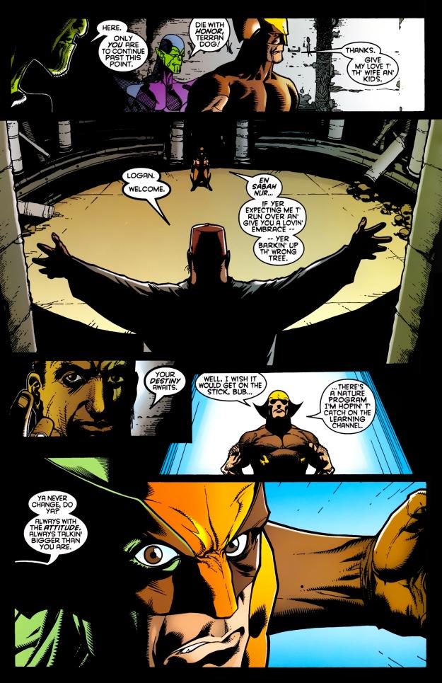 Wolverine v2 145 19 (1999) (4 Covers) (noads) (DarthMedio-ScanDog-DCP)