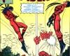 The Amazing Spider-Man vs. Tarantula #233