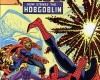 The Amazing Spider-Man vs. Hobgoblin