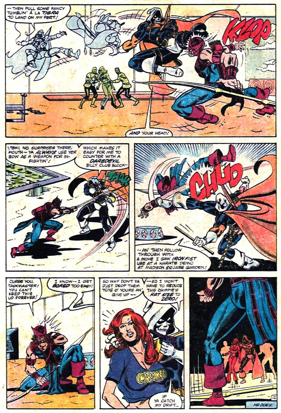 Hawkeye Vs Spiderman