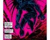 The Amazing Spider-Man & Daredevil vs. Blackheart (Daredevil #270 1989)