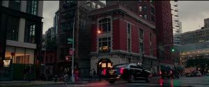 Ghostbusters 3 Melissa McCarthy Leslie Jones Kate McKinnon Kristen Wiig proton packs slimer ecto 1