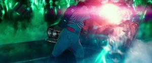 Ghostbusters 3 Melissa McCarthy Leslie Jones Kate McKinnon