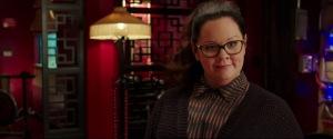 Ghostbusters 3 Melissa McCarthy Kate McKinnon