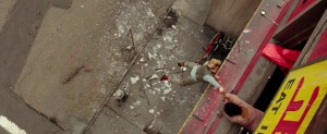 Ghostbusters 3 Leslie Jones Melissa McCarthy