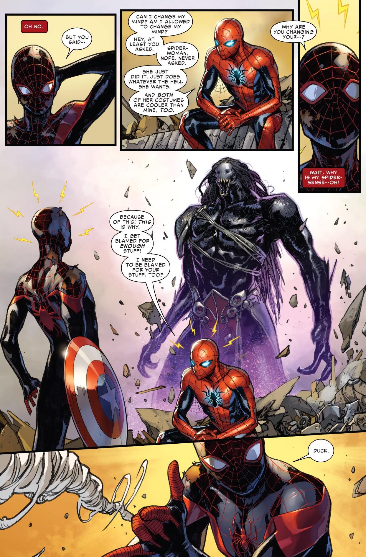 All New Avengers |