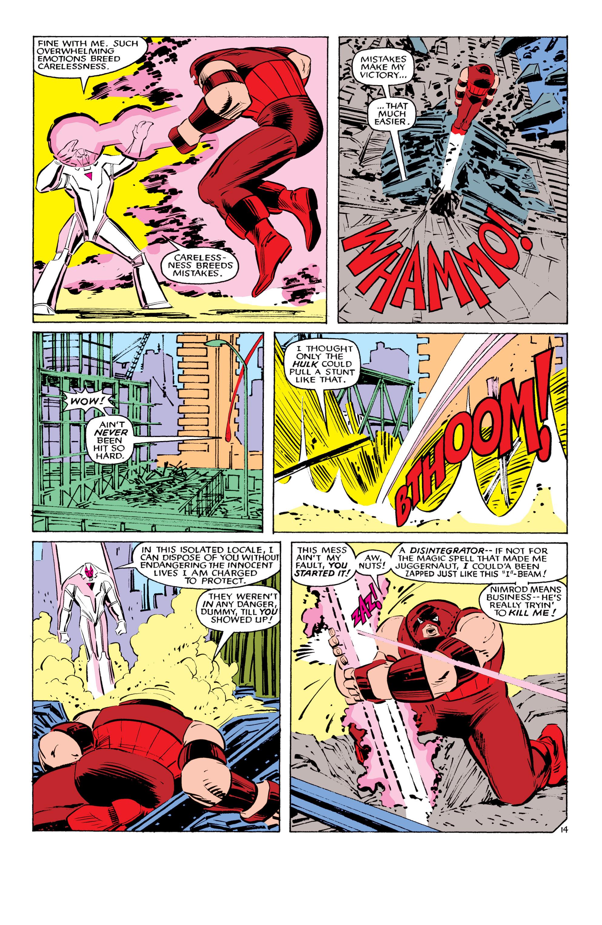 Black widow vs iron man super hero parody infinity war cosplay 2 cumshots 3 squirts teen and squirt - 5 7