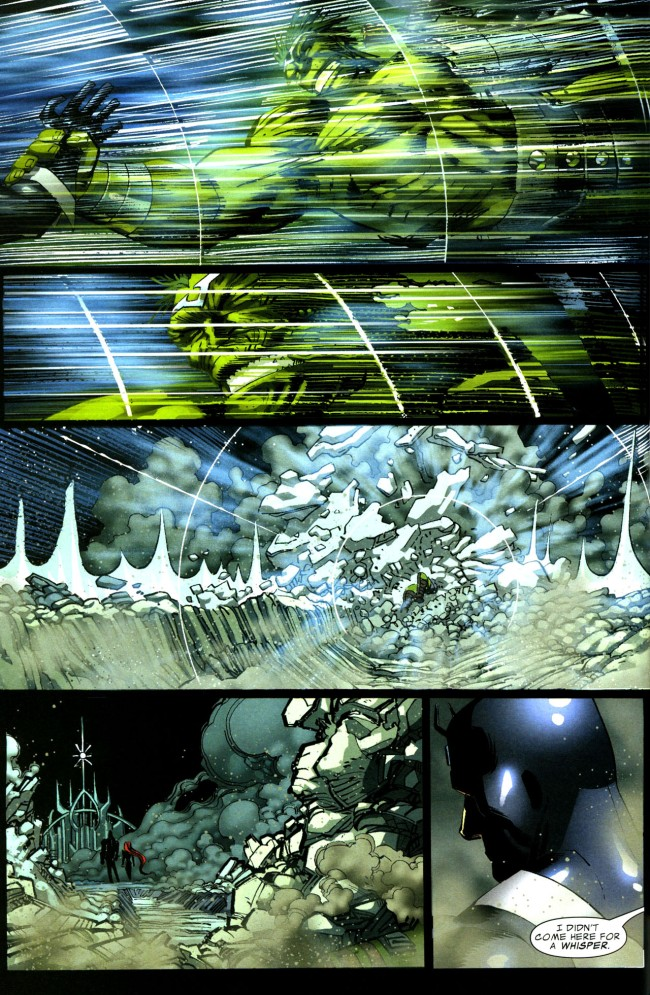 hulk vs black bolt world war hulk