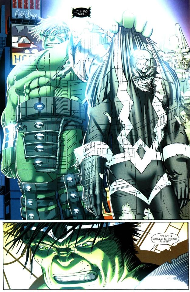 hulk vs black bolt world war hulk