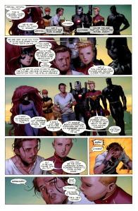 Civil War II Ulysses sees the future inhumans