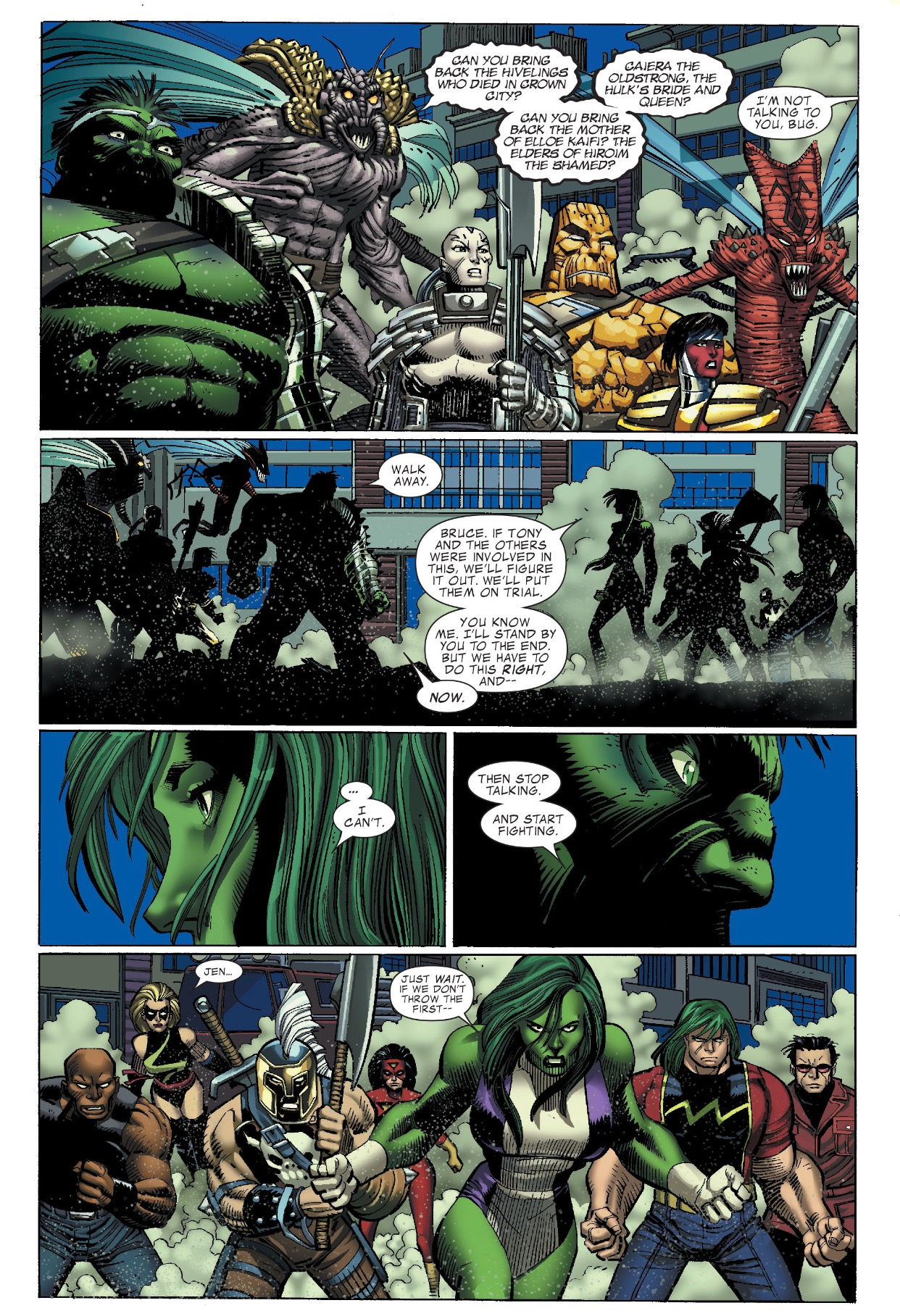 The incredible hulk vs she hulk world war hulk hulk vs she hulk publicscrutiny Images