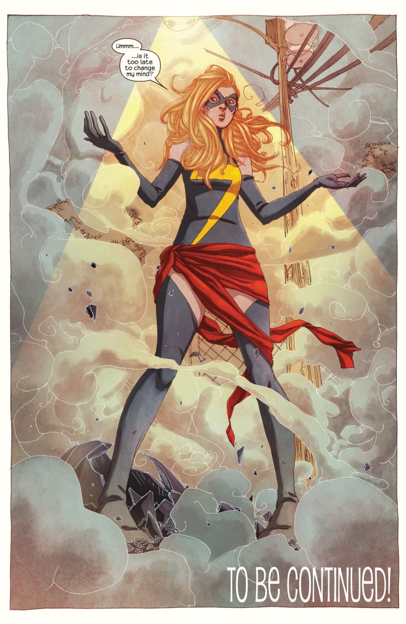terrigen mists transform ms. marvel