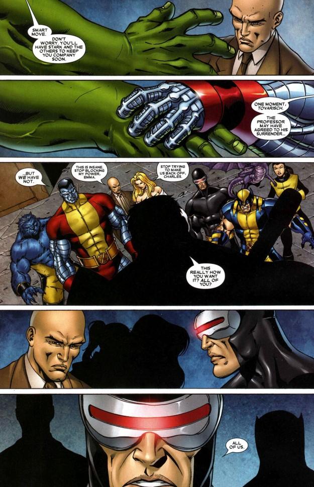 World_War_Hulk_-_X-Men_#002_003