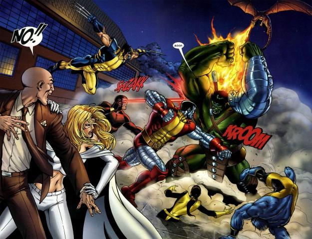 World_War_Hulk_-_X-Men_#002_004_005