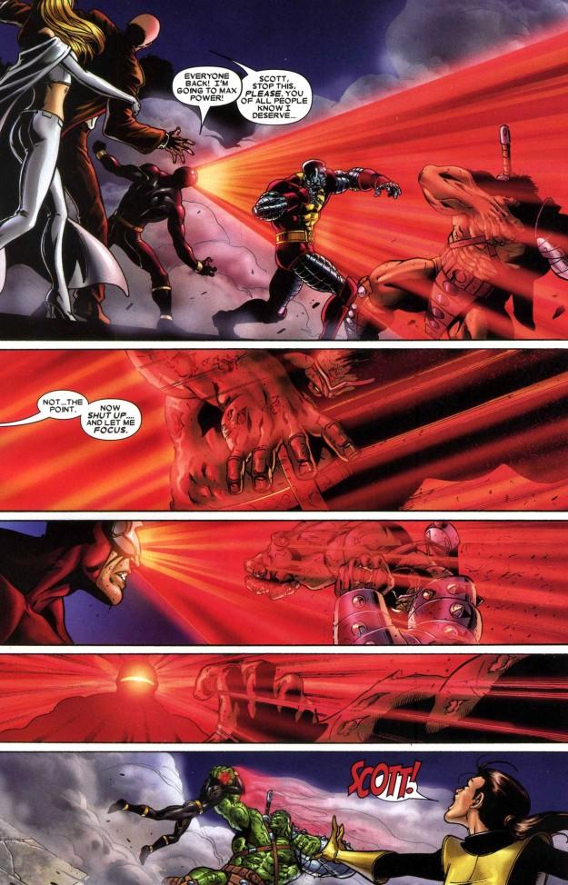 World_War_Hulk_-_X-Men_#002_006
