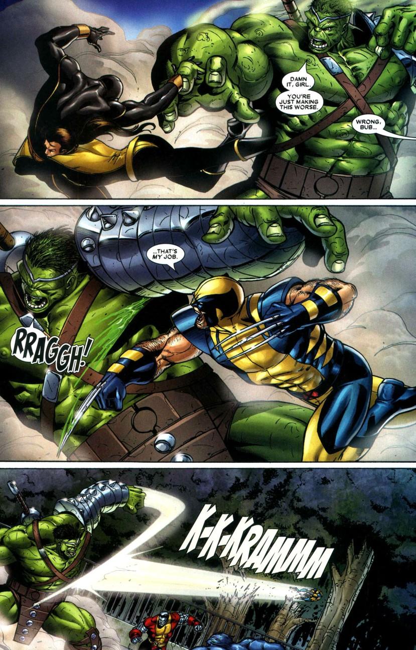World_War_Hulk_-_X-Men_#002_007