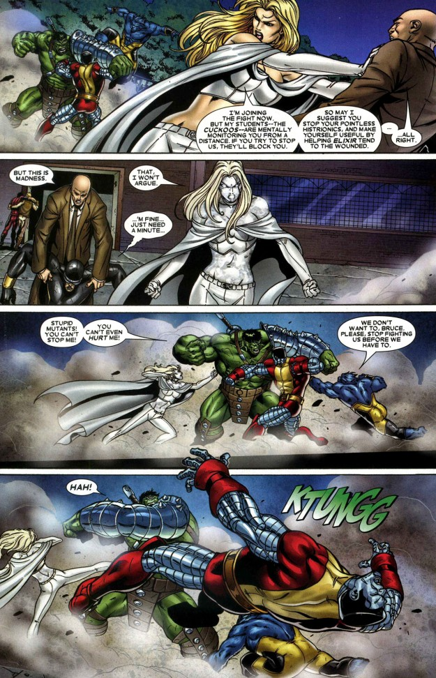 World_War_Hulk_-_X-Men_#002_008