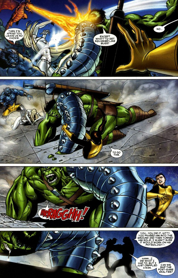 World_War_Hulk_-_X-Men_#002_009